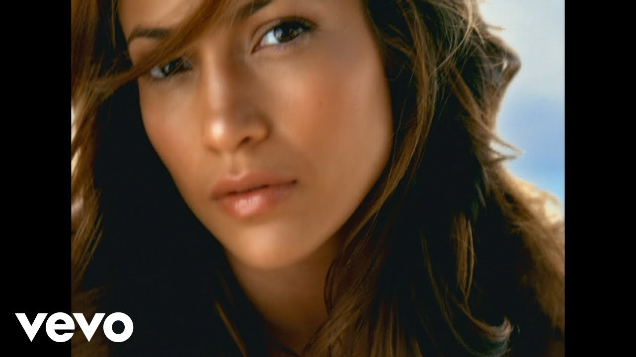 Jennifer Lopez - Love Don't Cost a Thing (Official HD Video)