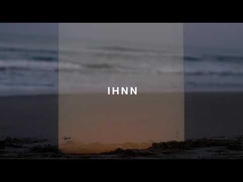 IHNN Autumn Winter 2021
