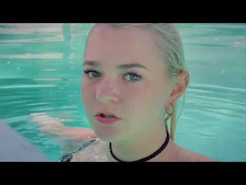 Sami Thompson - Linger (Official Music Video)