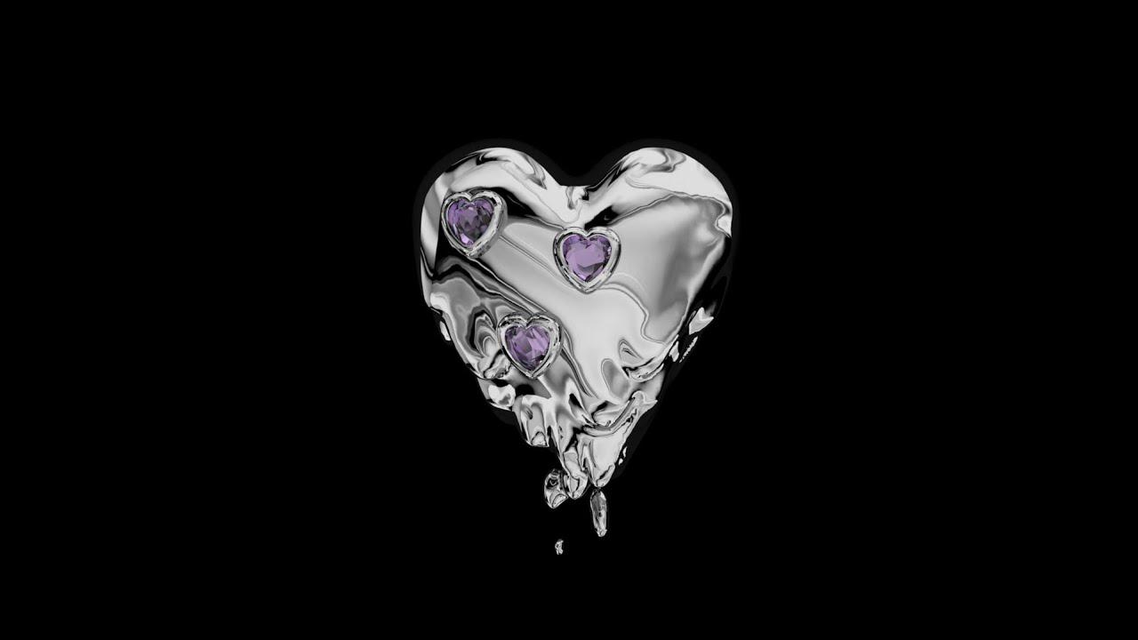 RAY CHU CHAPTER III - I HEART YOU