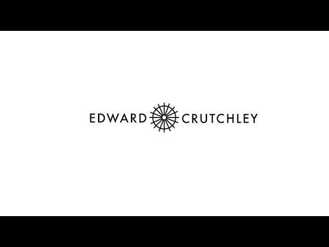 Edward Crutchley   Spring Summer 2022   Live Runway Stream